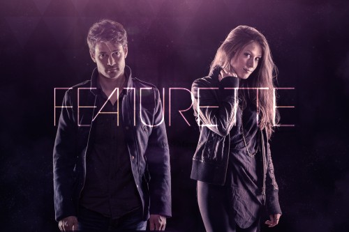 Featurette Band Promo-001
